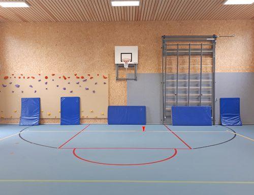 Tijl Uilenspiegel School
